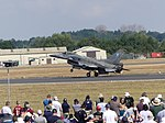 RIAT 2018 - Take off, landing and taxi P1020482 (41759676140).jpg
