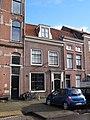 RM19609 Haarlem - Nieuwe Groenmarkt 49.jpg