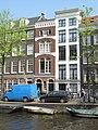 RM4888 Amsterdam - Reguliersgracht 29.jpg