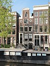 rm780 amsterdam - brouwersgracht 98