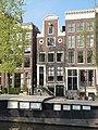 RM780 Amsterdam - Brouwersgracht 98.jpg