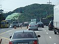 ROK National Route 48 Marine Corps Tway Intersection(Westward Dir).jpg