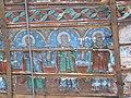 RO AB Biserica Adormirea Maicii Domnului din Valea Sasului (65).jpg