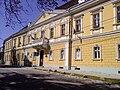 RO CV Sf Gheorghe library.jpg