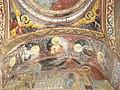 RO GJ Manastirea Sfantul Ioan Botezatorul (Camaraseasca) din Targu Carbunesti (53).JPG