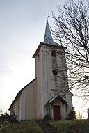 RO HD Serel church.jpg