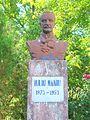 RO SJ Casa memoriala Iuliu Maniu din Badacin (6).jpg