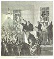 RS(1872) p1.0133 Versammlung im Wenzelsbade bei Prag, 11.03.1848.jpg