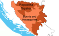 RS within Bosnia and Herzegovina.PNG