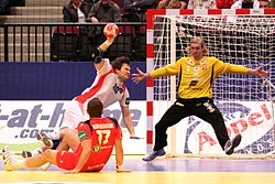RUS vs ISL (02) - 2010 European Men's Handball Championship.jpg
