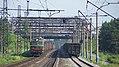 RZD VL85-263. Transsib line, Angarsk, Irkutsk oblast. (25610581064).jpg