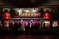 Rabenhof Theater 2019-02 b.jpg
