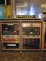 Rack-L, Greenhouse Studio, Silver Lake, LA.jpg