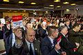 Rada Krajowa Platformy Obywatelskiej RP (14.12.2013) (11367460694).jpg