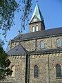Radibor Kirche 2010 04.JPG