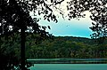 Radnor - panoramio (10).jpg