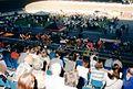 Radstadion Köln 04.jpg