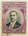 Rafael Trujillo 1933.jpg