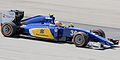 Raffaele Marciello 2015 Malaysia FP1 2.jpg