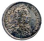 Raha; 2 markkaa - ANT7b-110 (musketti.M012-ANT7b-110 1).jpg