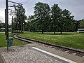 Rail Herrenkrug 01.jpg