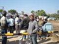Railway Fatak, Nawalgarh.JPG