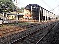 Railway stations in West Bengal 03.jpg