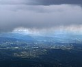 Rain clouds near the Front Range.jpg