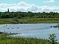 Rainton Meadows.jpg