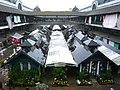 Rainy market (8968782737).jpg