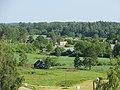 Raitininkų sen., Lithuania - panoramio (72).jpg