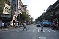 Raja Dinendra Street - Maniktala - Kolkata 2012-01-23 8650.JPG