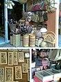 Rajapolah handicrafts.jpg