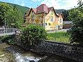 Rajecké Teplice - Encián - panoramio.jpg