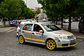 Rali de Castelo Branco 2015 DSC 2236 (17086978018).jpg
