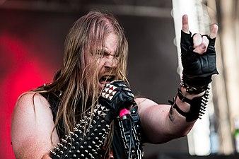 Ram Metal Frenzy 2018 28.jpg