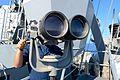 Ramage Forward Port Lookout 131001-N-VC236-094.jpg