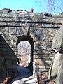 Ramble Arch east sun jeh.jpg