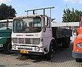 Ramla-trucks-and-transportation-museum-Leyland-3a.jpg