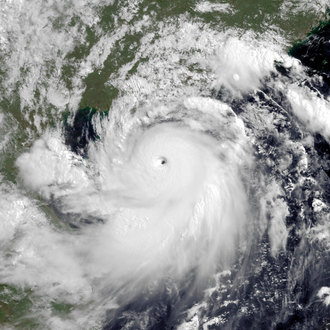 Typhoon Rammasun - Image: Rammasun Jul 18 2014 0101Z
