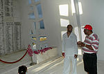 Rams wide receiver visits USS Arizona Memorial DVIDS92511.jpg