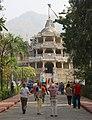 Ranakpur-Adinath-Jaintempel-02-Westportal-2018-gje.jpg