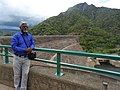 Randenigala dam-4-rantembe-Sri Lanka.jpg