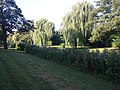 Randwijck, 1181 Amstelveen, Netherlands - panoramio (4).jpg