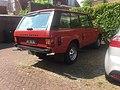 Range Rover, 49-YB-35 (50232608081).jpg