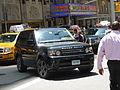 Range Rover Sport (14288016038).jpg