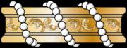 Rangkronen-Fig. 30.png