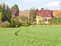 Rangsdorf - Thomas-Muentzer-Weg - geo.hlipp.de - 35285.jpg