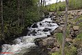 Rapids-by-the-roadside.jpg - panoramio.jpg