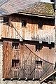 Rapperswil - Schloss - Innenansicht 2011-05-01 16-36-56 ShiftN.jpg